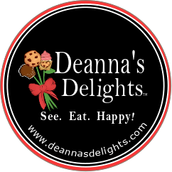 Deanna's Delights
